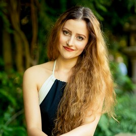 Ioana Alexandra Năstăsoiu