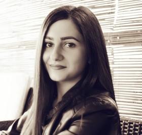Roxana Alexandra Rus
