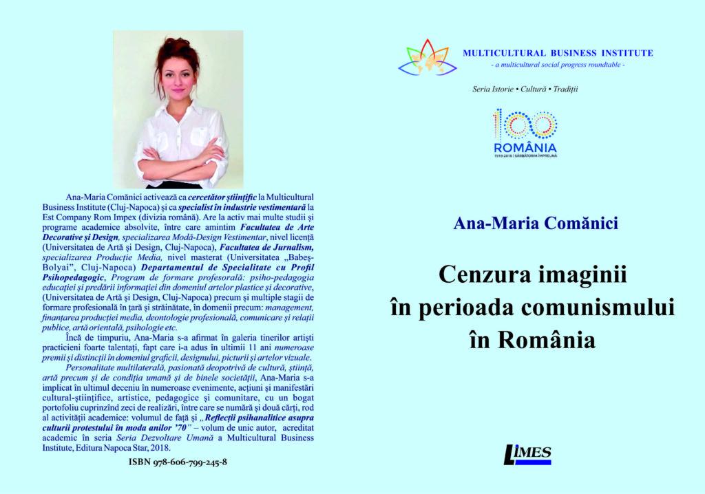 Coperta-Comanici2-1024x718