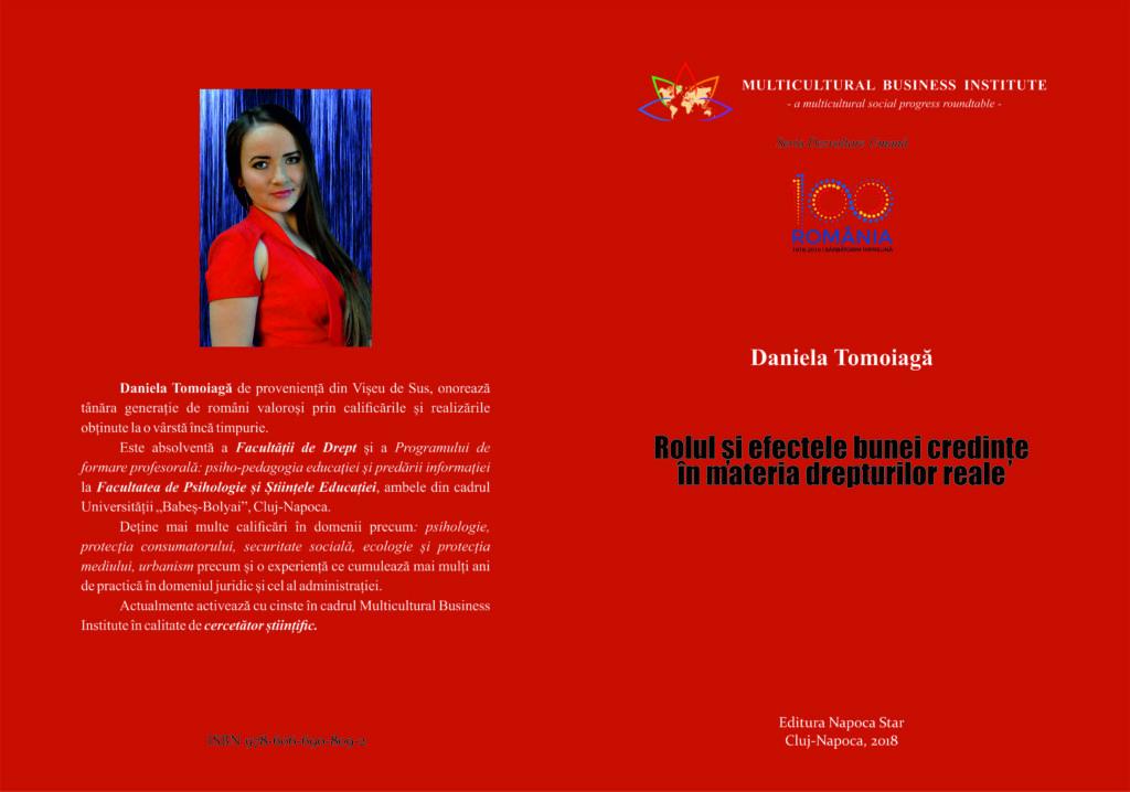 Coperta-Daniela-Tomoiaga-1024x718