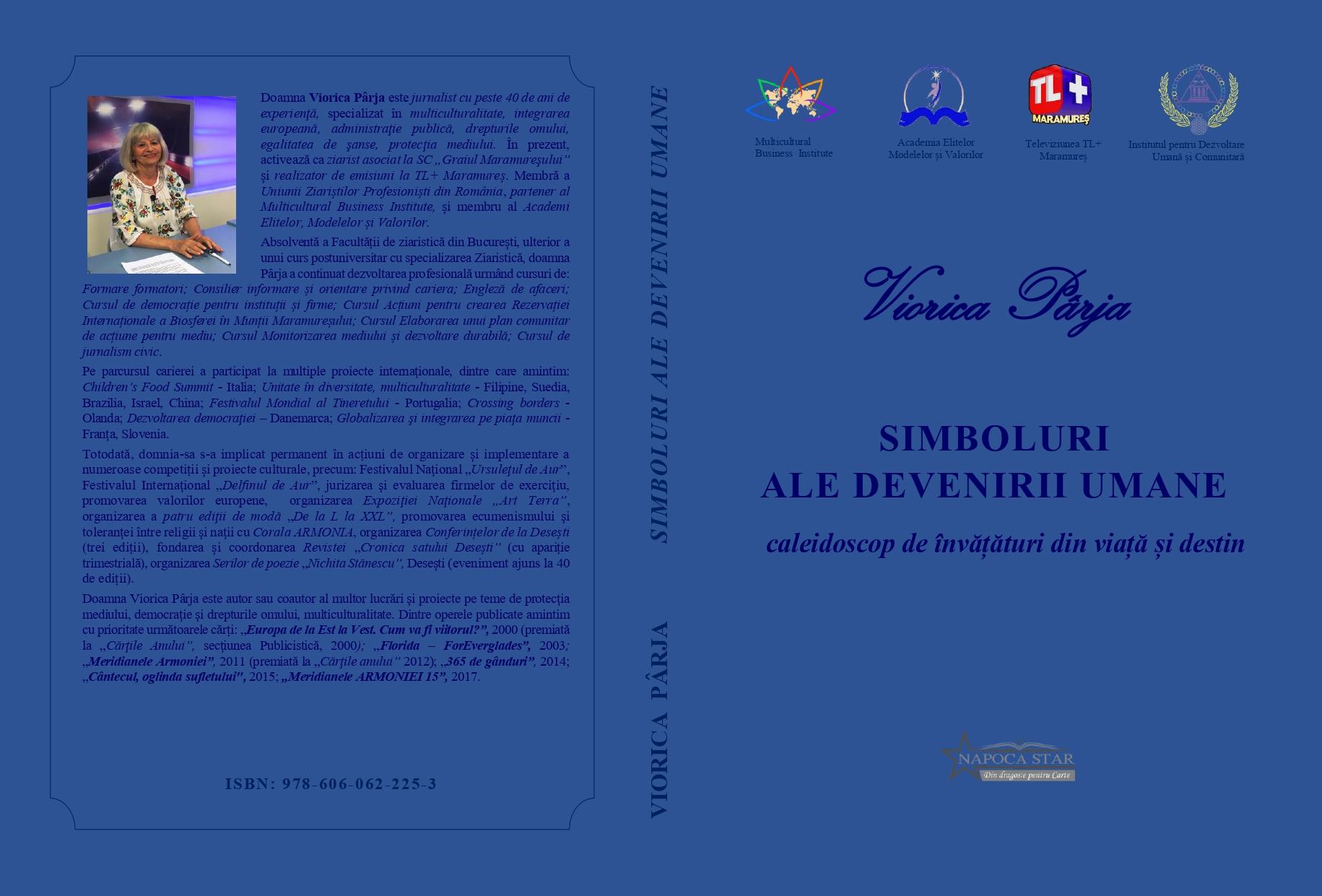 Simboluri ale devenirii - coperta ed a II-a final_page-0001