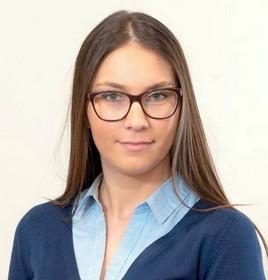 Andreea Emanuela Matei