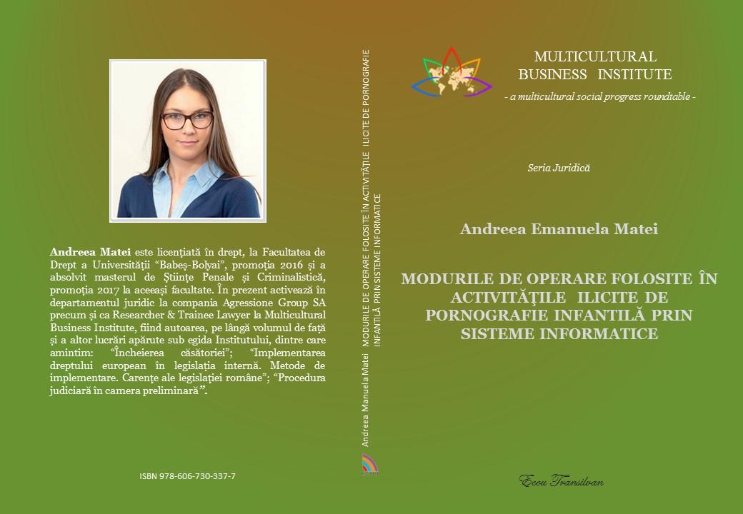http://www.valori.mcb-institute.org/carti-2/