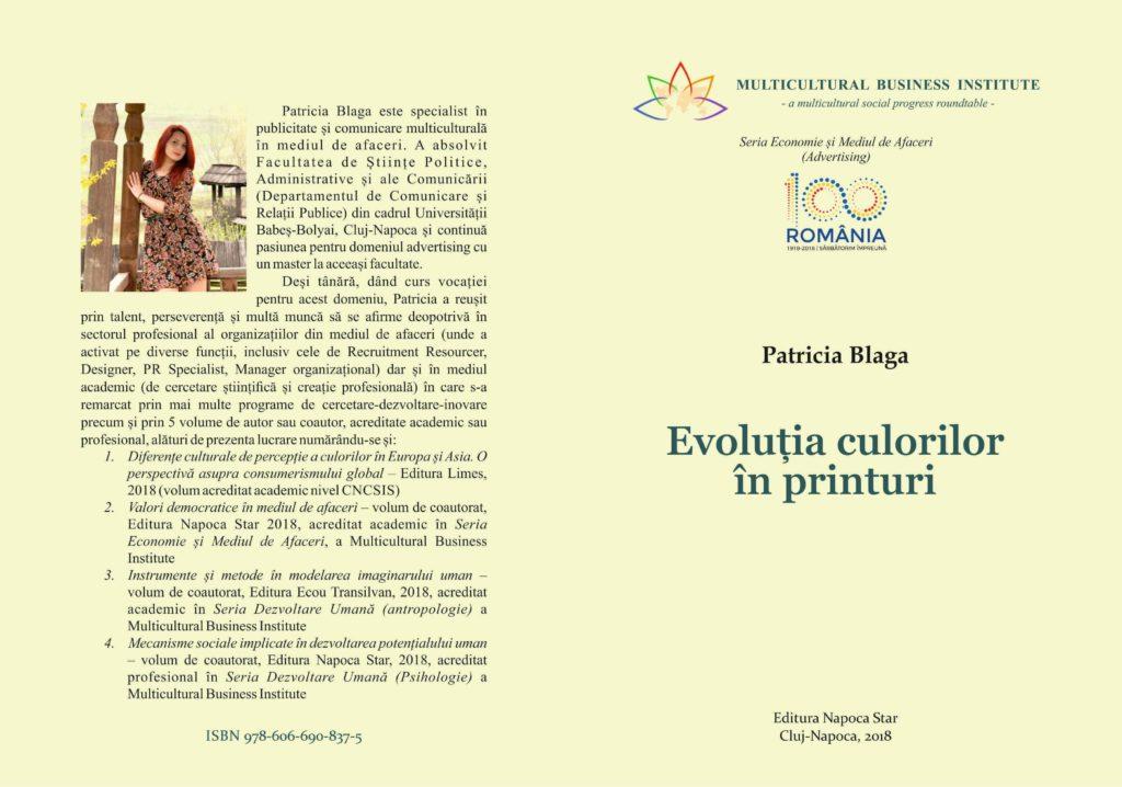 Copertă-Patricia-Blaga-1024x718