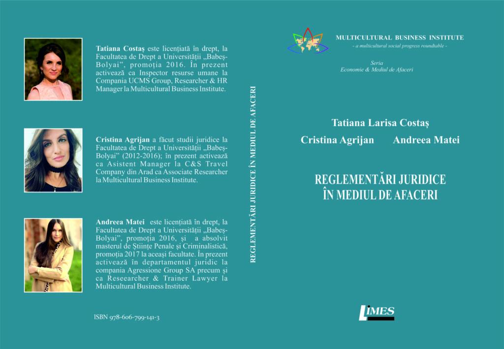 Coperta-Costas-Agrijan-Matei-1024x709