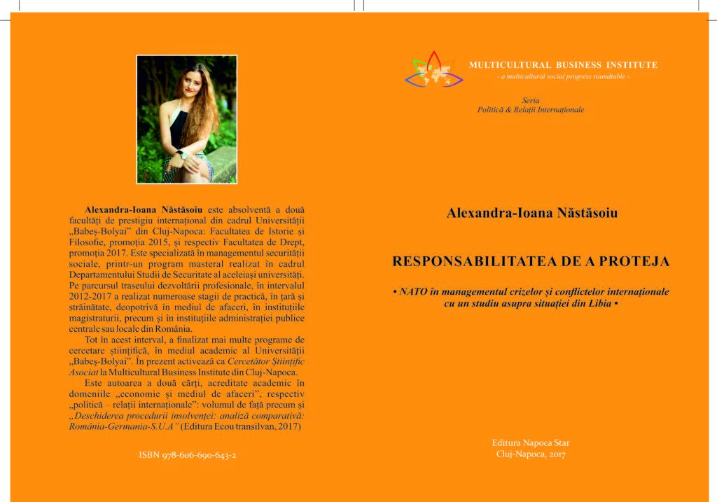 Coperta-Nastasoiu-finală-1024x717