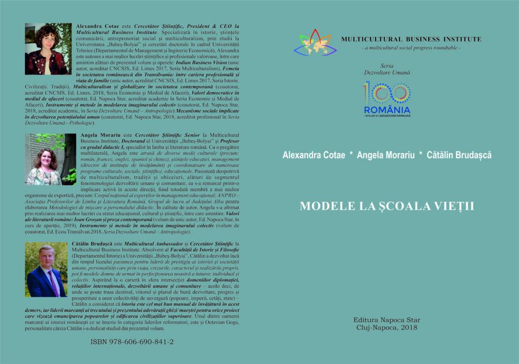 Coperta-vol-6-1024x718