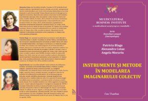 Coperta - Instrumente și metode